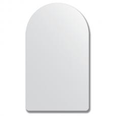 Зеркало настенное 70х120 см - арка.
