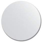 Зеркало настенное, круглое - 60 см.