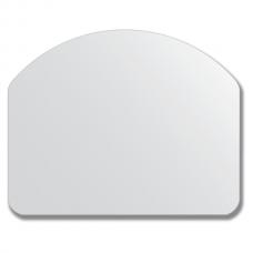 Зеркало настенное 50х40 см - арка.