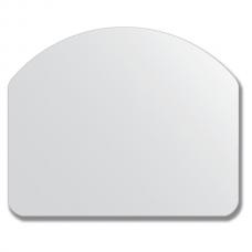 Зеркало настенное 55х45 см - арка.