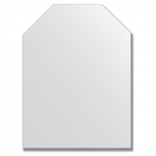 Зеркало настенное 30х40 см - арка.