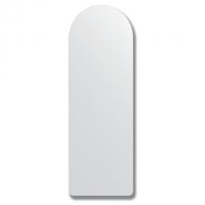 Зеркало настенное 50х150 см - арка.