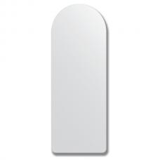 Зеркало настенное 55х150 см - арка.