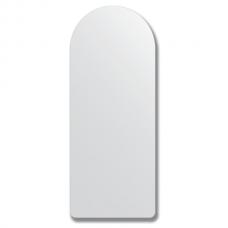 Зеркало настенное 60х150 см - арка.