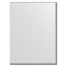 Зеркало настенное 30х40 (40х30) см с фацетом 5 мм.
