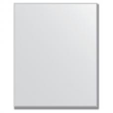 Зеркало настенное 40х50 (50х40) см с фацетом 5 мм.