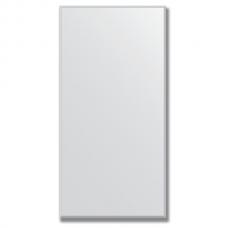 Зеркало настенное 30х60 (60х30) см с фацетом 5 мм.