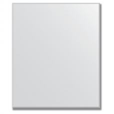 Зеркало настенное 50х60 (60х50) см с фацетом 5 мм.