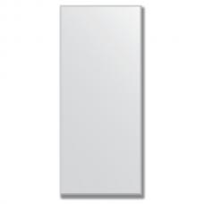 Зеркало настенное 30х70 (70х30) см с фацетом 5 мм.