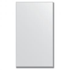 Зеркало настенное 40х70 (70х40) см с фацетом 5 мм.