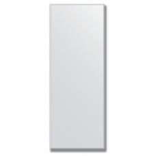 Зеркало настенное 30х80 (80х30) см с фацетом 5 мм.