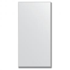 Зеркало настенное 40х80 (80х40) см с фацетом 5 мм.
