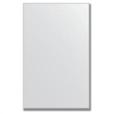 Зеркало настенное 50х80 (80х50) см с фацетом 5 мм.