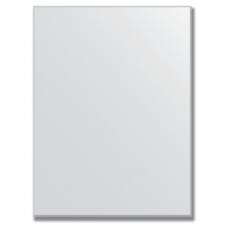 Зеркало настенное 60х80 (80х60) см с фацетом 5 мм.