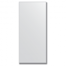 Зеркало настенное 40х90 (90х40) см с фацетом 5 мм.