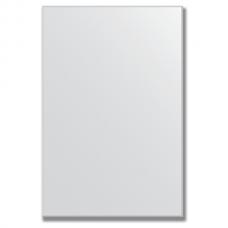 Зеркало настенное 60х90 (90х60) см с фацетом 5 мм.