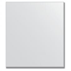 Зеркало настенное 80х90 (90х80) см с фацетом 5 мм.