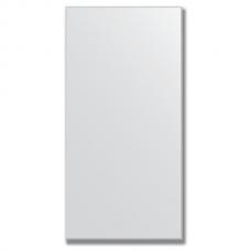 Зеркало настенное 50х100 (100х50) см с фацетом 5 мм.