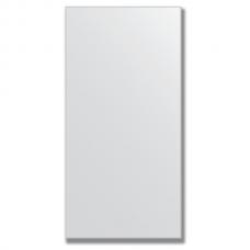 Зеркало настенное 60х120 (120х60) см с фацетом 5 мм.