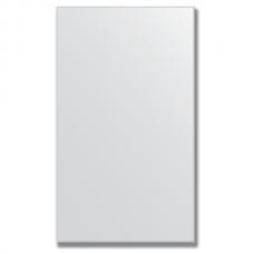 Зеркало настенное 70х120 (120х70) см с фацетом 5 мм.