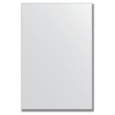 Зеркало настенное 80х120 (120х80) см с фацетом 5 мм.