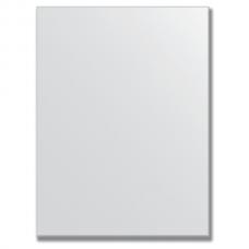 Зеркало настенное 90х120 (120х90) см с фацетом 5 мм.