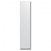Зеркало настенное 30х140 (140х30) см с фацетом 5мм.