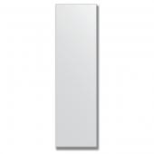Зеркало настенное 40х140 (140х40) см с фацетом 5мм.