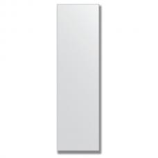 Зеркало настенное 40х140 (140х40) см с фацетом 5 мм.