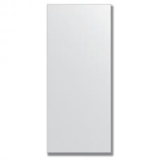 Зеркало настенное 60х140 (140х60) см с фацетом 5 мм.