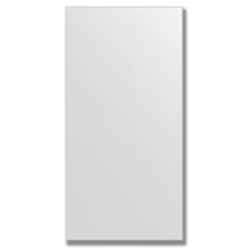 Зеркало настенное 70х140 (140х70) см с фацетом 5 мм.