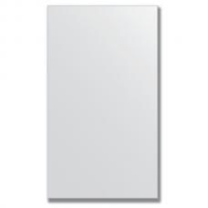 Зеркало настенное 80х140 (140х80) см с фацетом 5 мм.