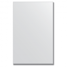 Зеркало настенное 90х140 (140х90) см с фацетом 5 мм.