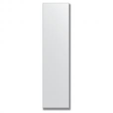 Зеркало настенное 40х160 (160х40) см с фацетом 5 мм.