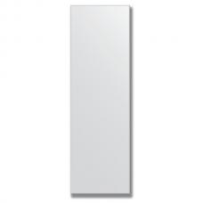 Зеркало настенное 50х160 (160х50) см с фацетом 5 мм.