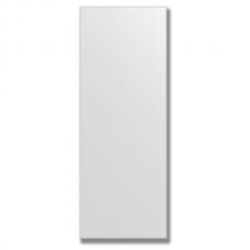 Зеркало настенное 60х160 (160х60) см с фацетом 5 мм.