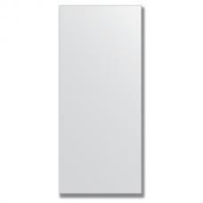 Зеркало настенное 70х160 (160х70) см с фацетом 5 мм.