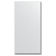 Зеркало настенное 80х160 (160х80) см с фацетом 5 мм.