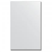 Зеркало настенное 100х160 (160х100) см с фацетом 5мм.