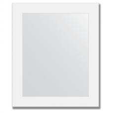 Зеркало настенное с рисунком 50х60 (60х50) см.