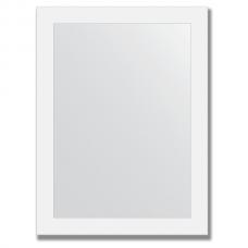Зеркало настенное с рисунком 60х80 (80х60) см.