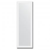 Зеркало настенное с рисунком 50х150 (150х50) см.