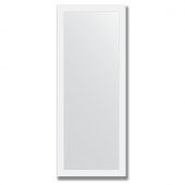 Зеркало настенное с рисунком 60х150 (150х60) см.
