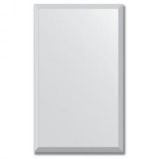 Зеркало настенное 30х50 (50х30) см с фацетом 15 мм.
