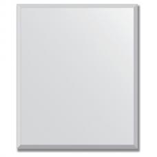 Зеркало настенное 50х60 (60х50) см с фацетом 15 мм.