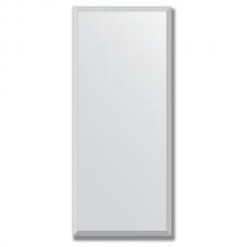 Зеркало настенное 30х70 (70х30) см с фацетом 15 мм.