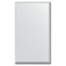 Зеркало настенное 40х70 (70х40) см с фацетом 15 мм.