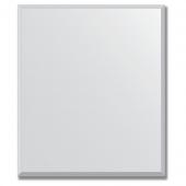 Зеркало настенное 60х70 (70х60) см с фацетом 15мм.