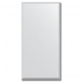 Зеркало настенное 40х80 (80х40) см с фацетом 15мм.