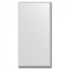 Зеркало настенное 40х80 (80х40) см с фацетом 15 мм.